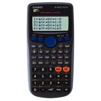 卡西欧FX-95ES PLUS函数计算器