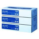 妮飘 100抽 商用盒装面巾纸 216*209mm(50盒/箱)