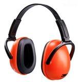 3M 经济型折叠式耳罩 1436