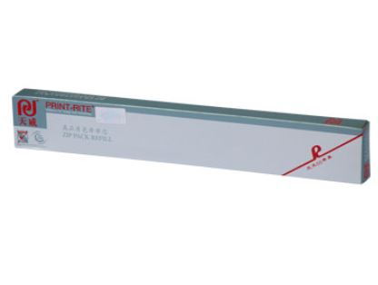 天威 OLIVETTI PR3-BK-12m 6.35mm ST色带芯