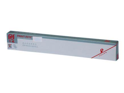 天威 OLIVETTI PR9-BK-12m 7mm ST色带芯