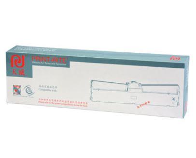 天威 得实DS900/1700/2600II-BK-12m 12.7mm L色带芯