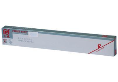 天威 实达NX750/500-BK-10m 12.7mm L色带芯