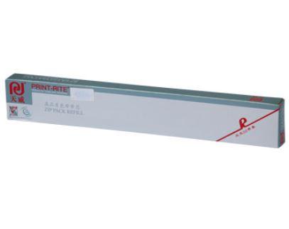 天威 实达SP300-BK-6m 12.7mm R色带芯