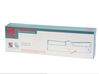 天威 映美FP5900K/8400K2-BK-7m 12.7mm R色带框
